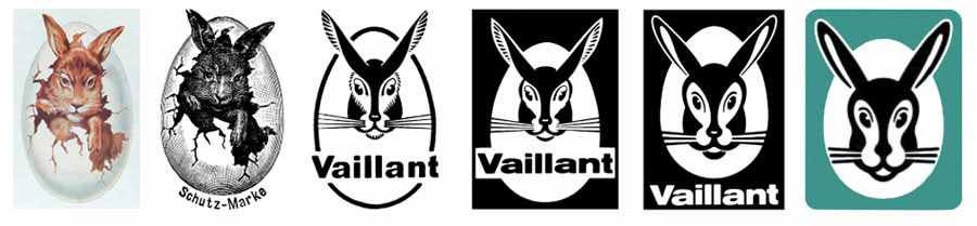 Vaillant Specialists