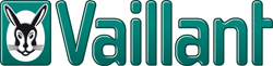 Vaillant Boiler Specialists